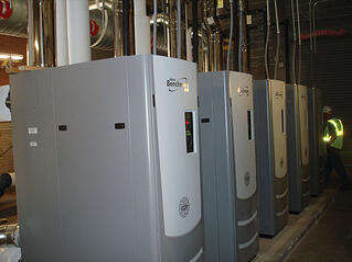 BMK3000-Central-Heating-Plant-web.jpg