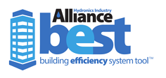 building efficiency system tool