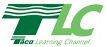 TACO-LEARNING-CHANNEL-logo.jpeg