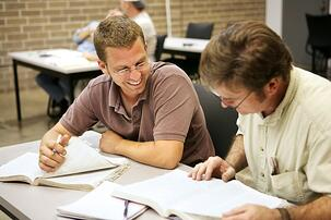 PDH courses for engineers