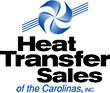 Heat Transfer Sales of the Carolinas