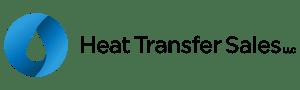HTS_Logo_RGB-3