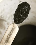 ADEY Magna Clean shows sludge