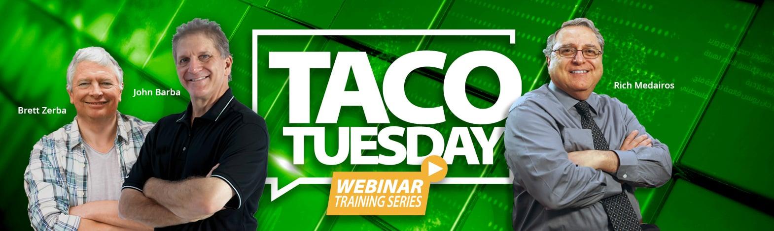 Taco-Tuesday_banner-copy