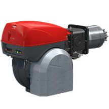 Three System Benefits of High Efficiency Burners