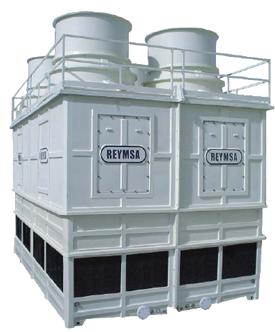 Reymsa-Cooling-Tower-CTI-Certified1.png
