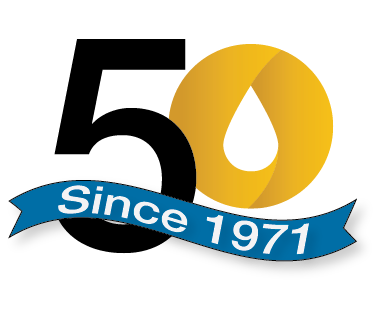 50 Years of Hydronic and Engineered Plumbing Solutions